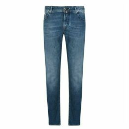 Jacob Cohen Limited Edition Jeans