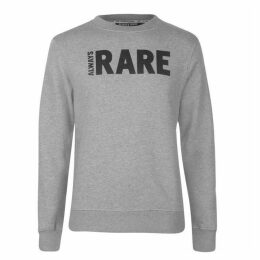 ALWAYS RARE Sweater