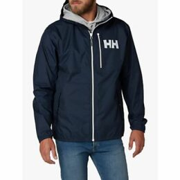 Helly Hansen Belfast Jacket, Navy