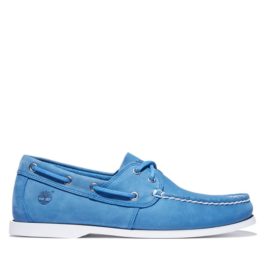 Timberland Sargent Lake Easy Iron Chinos For Men In Beige Beige, Size 42 x 34