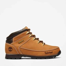Timberland Squam Lake Chinos For Men In Beige Beige, Size 35 32