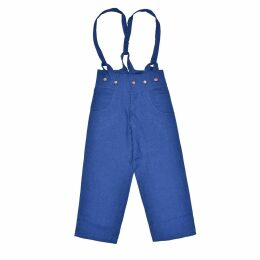 Peregrine - Hooded Carlyle Waterproof Shell Jacket