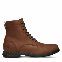Timberland City's Edge Boot For Men In Brown Brown, Size 10.5
