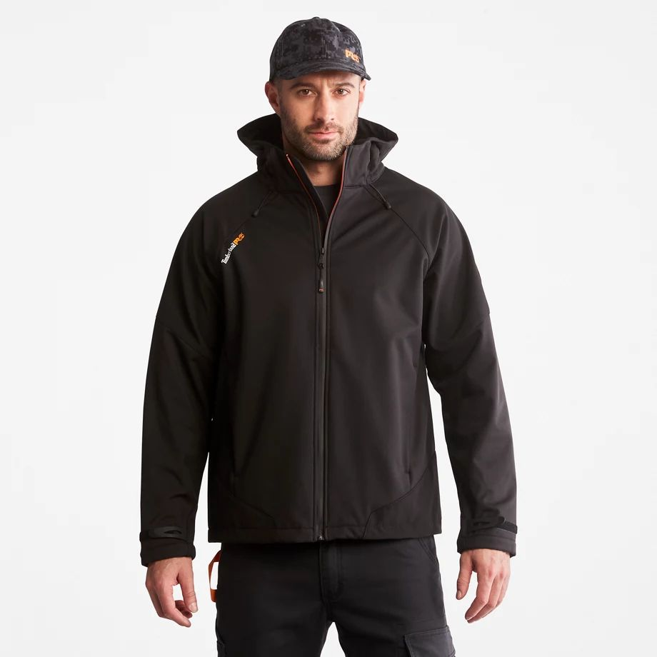 Timberland Larchmont Chelsea Boot For Men In Brown Brown, Size 11