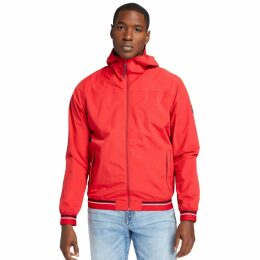 Timberland Radford Chelsea Boot For Men In Brown Brown, Size 12.5