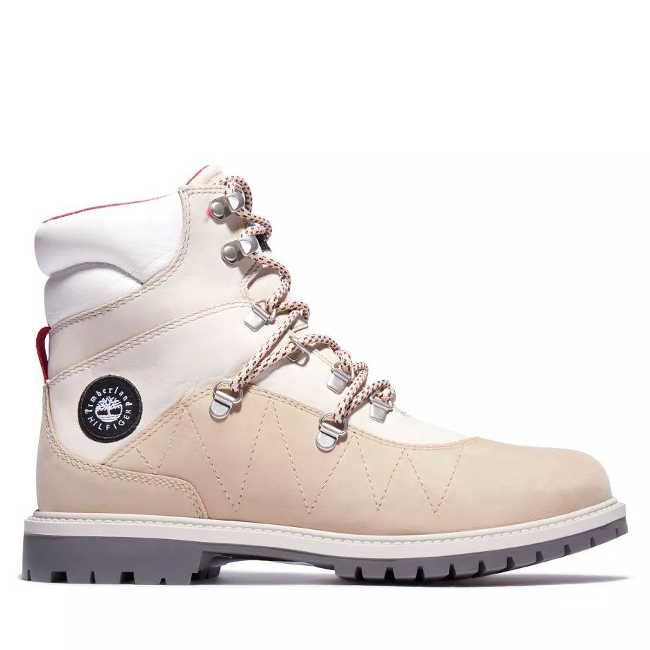 Timberland Folk Gentleman Oxford For Men In Dark Brown Dark Brown, Size 11