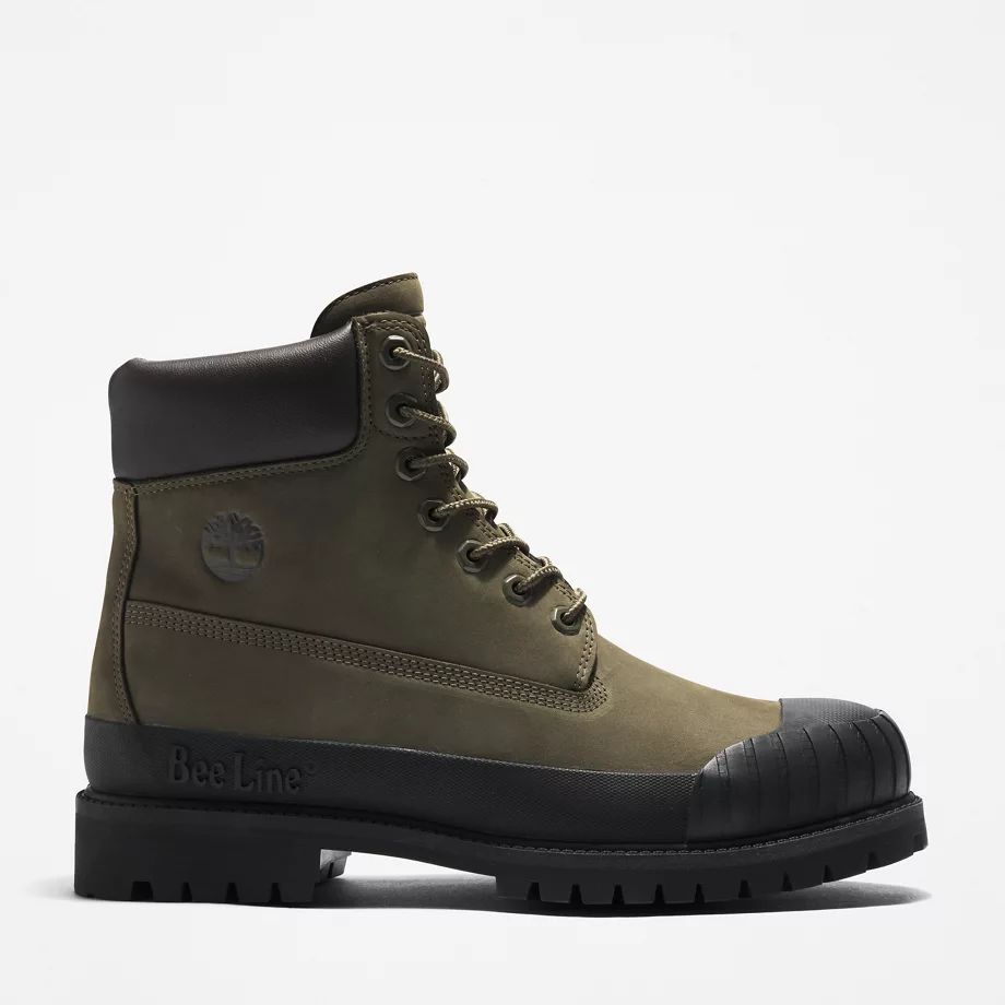 Timberland Folk Gentleman Oxford For Men In Light Brown Light Brown, Size 14.5