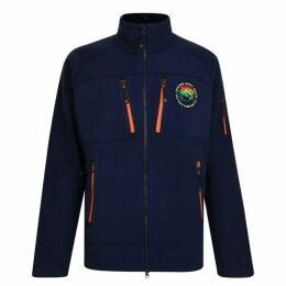 Polo Ralph Lauren Go Logo Fleece Sweatshirt