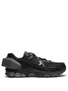 Nike Zoom Vomero 5 / ACW - Black