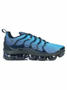 Nike Air Vapormax Plus sneakers - Blue