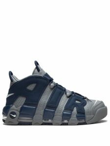 Nike Air More Uptempo '96 - Grey