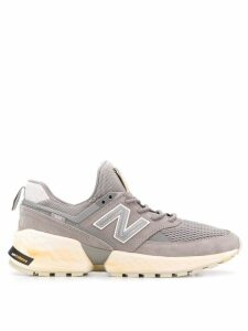 New Balance 574 sneakers - Grey