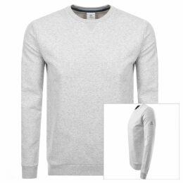 Pyrenex Chergui Sweatshirt Grey