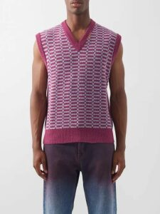 Diemme - Movida Low Top Hiking Trainers - Mens - Beige