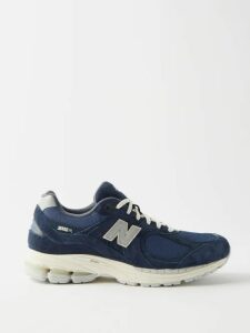 Grenson - Joseph Lace Up Leather Boots - Mens - Brown