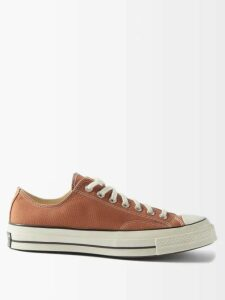 Y-3 - Hooded Technical Shell Jacket - Mens - Black
