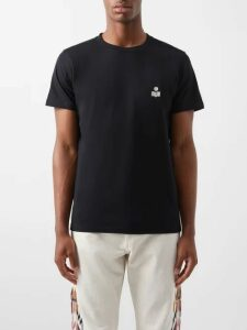 Polo Ralph Lauren - Stretch Cotton Chino Trousers - Mens - Tan