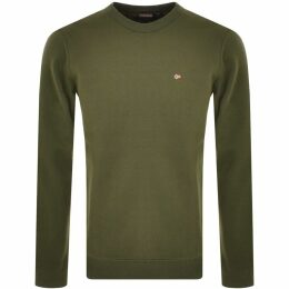 Nike Air VaporMax Trainers Black