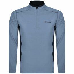 Nike Crew Neck Logo Sweatshirt Black