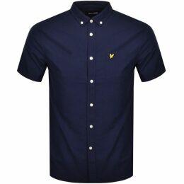 BOSS HUGO BOSS Delaware 3 Jeans Grey