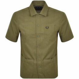 Nike Club Jogging Bottoms Black