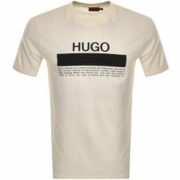 Mallet Lurus Trainers Black