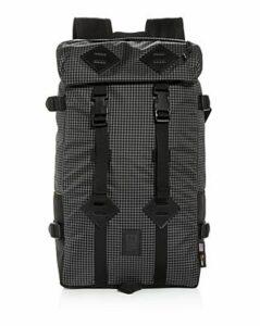 Topo Designs Klettersack Cordura Nylon Backpack