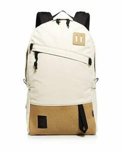Topo Men's Designs Daypack Backpack