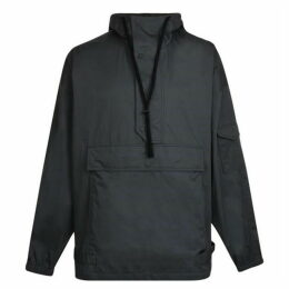 Hugo Bentrio Hooded Jacket