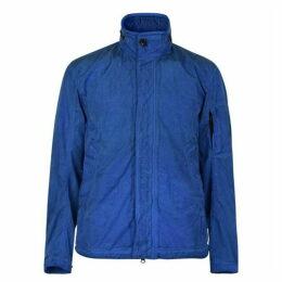 CP Company Lens Overshirt Jacket