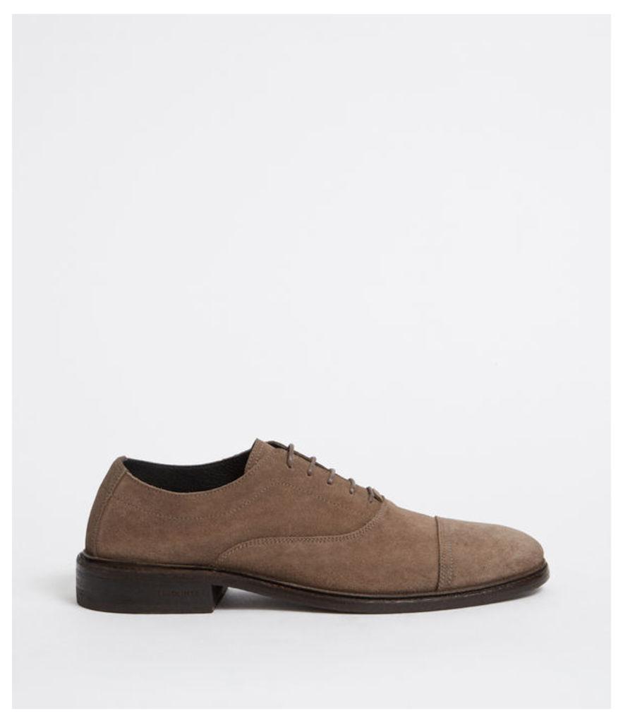 Arlington Shoe