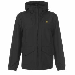 Lyle and Scott Shell Jacket