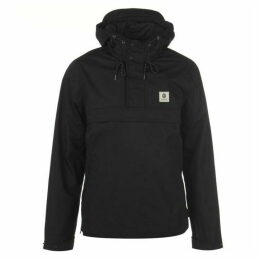 Element Element Barrow Jacket Mens