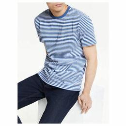 7e671b43f Search Snap Fashion | Snap Fashion - Shop Fashion in a Snap