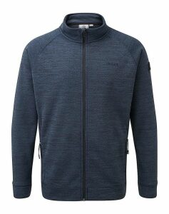 Tog24 Simpson Mens Fleece Jacket