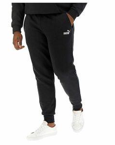 Puma Essential Sweat Pants