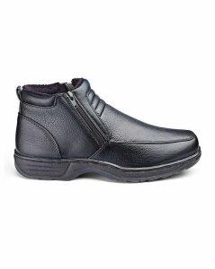 Cushion Walk Mens Boots Standard Fit
