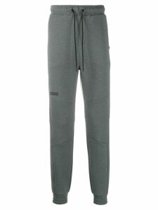 Dyne Renzo sports trousers - Grey