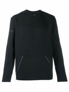 Dyne Renzo sweatshirt - Black