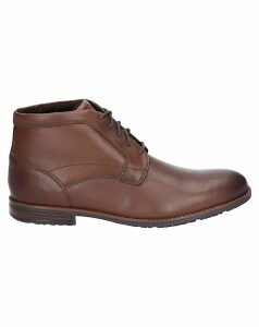 Rockport Dustyn Chukka Boot