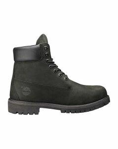 Timberland 6inch Premium Boots