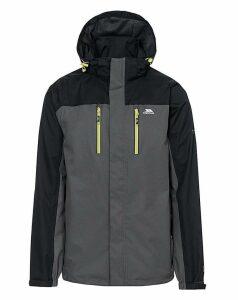 Trespass Wooster - Male Jacket