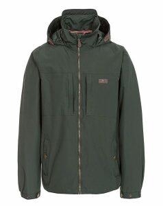 Trespass Cartwright - Male Jacket