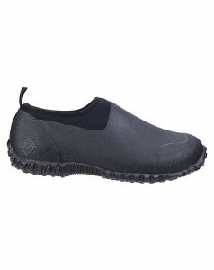 Muck Boots Muckster II Low All-Purpose