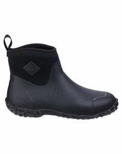 Muck Boots Muckster II All-Purpose Shoe