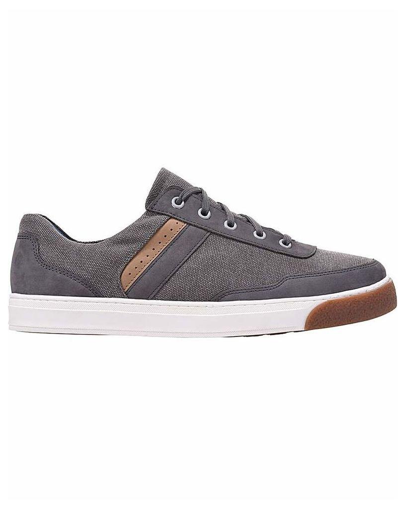 Matthew (3H Width) Men's Shoes