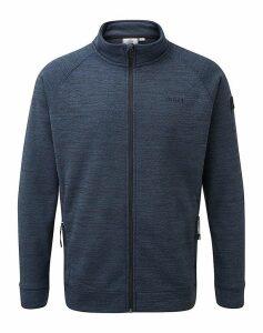 Tog24 Simpson Mens Fleece Jacket