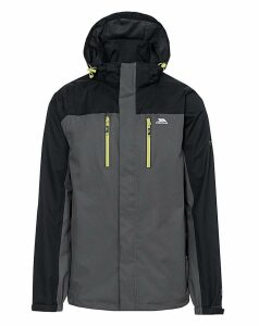 Trespass Wooster - Male Jacket