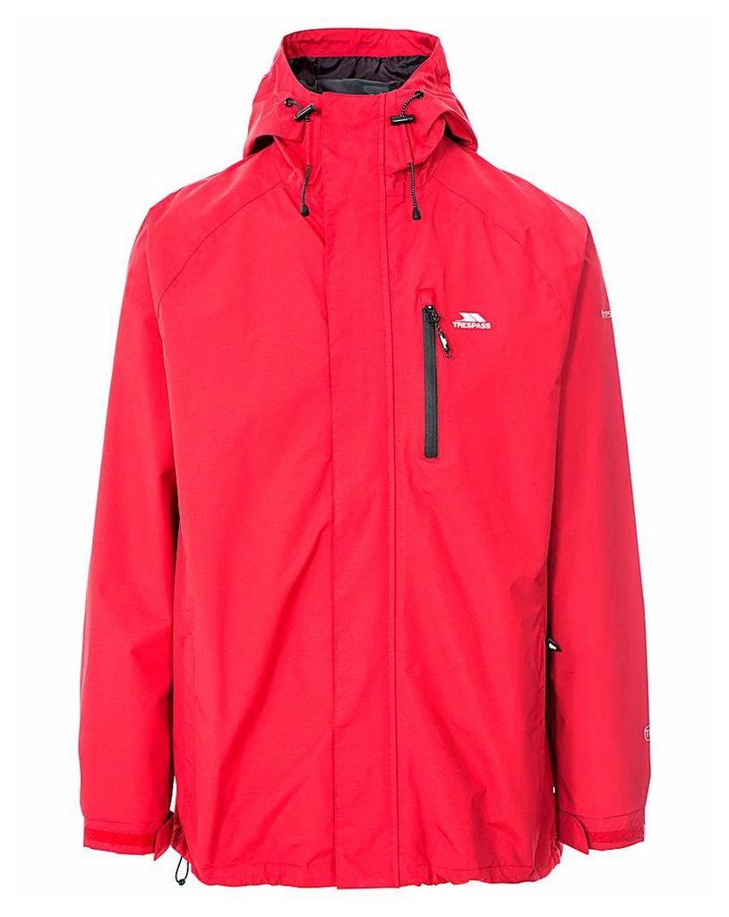 Trespass Pearson - Male Jacket