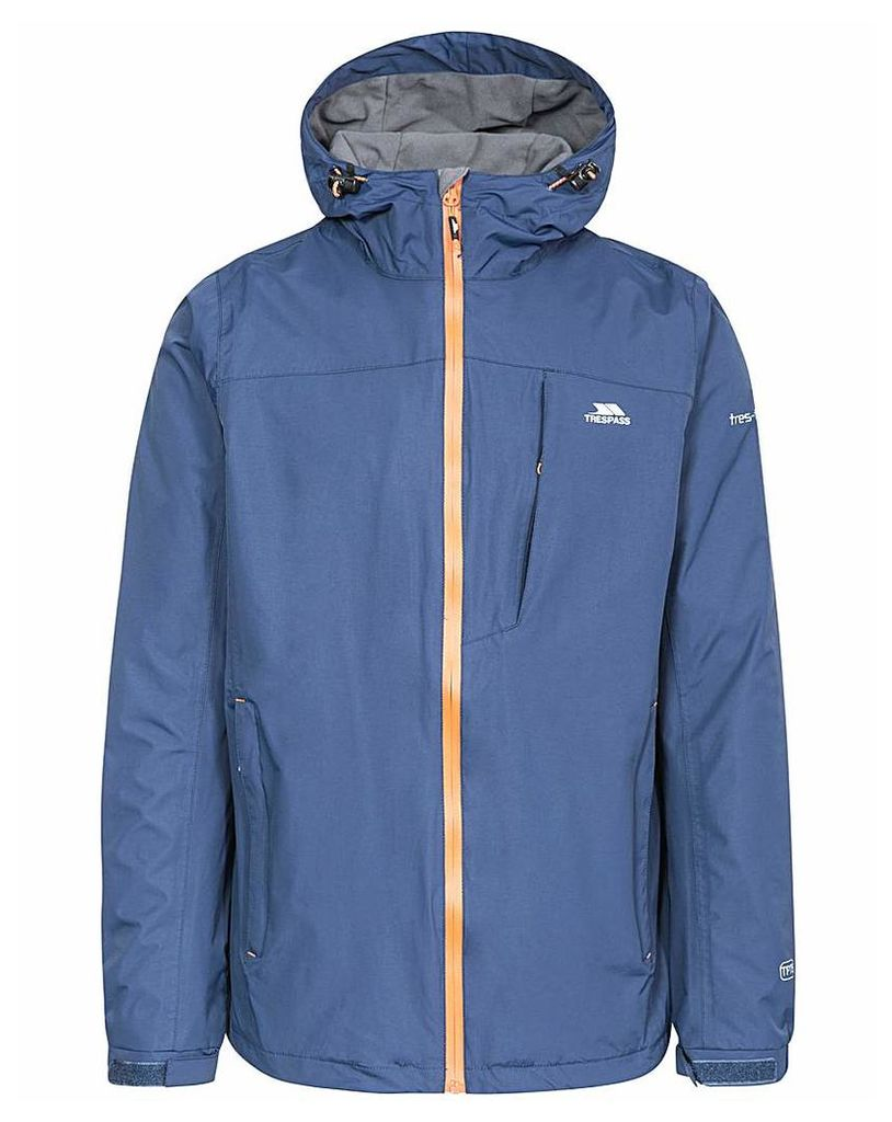 Trespass Hilman II - Male Jacket